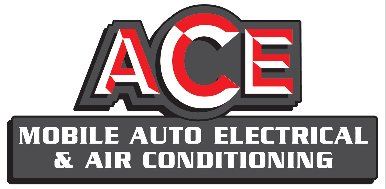 Ace Mobile Auto Electrical & Air Conditioning